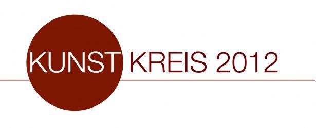 Kunstkreis 2012
